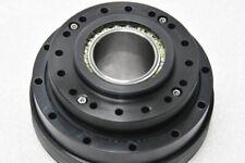 HARMONIC DRIVE SYSTEMS HARMONIC REDUCER SHG-25-50,Large inner diameter,raydent
