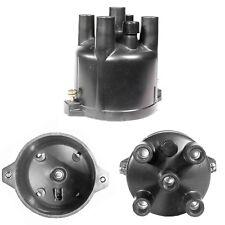 Distributor Cap-Natural Airtex 5D1085