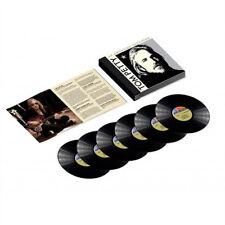 Tom Petty - An American Treasure [New Vinyl] Boxed Set, Deluxe Ed