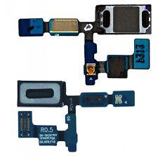 For Samsung Galaxy S6 Edge Ear Speaker Replacement Ear Piece & Proximity Sensor