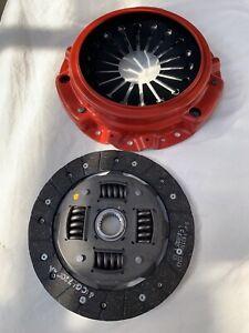 (AP) Clutch Kit To Fit Honda S2000 (AP1/AP2)