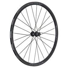 Vision equipo 30 Sh11 V15 juego de ruedas – Negro/gris 700 C