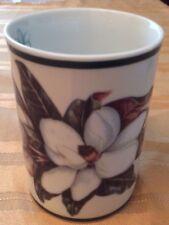 Magnolia Maria Ryan Inhesion Porcelain Mug Coffee Cup Market