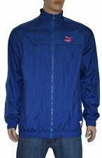 a8c4927e693bb PUMA Nylon Coats & Jackets for Men for sale | eBay