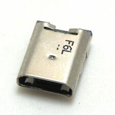 Conector del puerto de carga micro USB Amazon Kindle Fire HD SQ46CW AAJ10 LA-B672P
