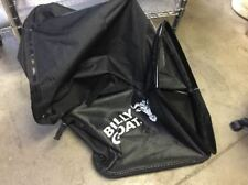 New Billy Goat Debris Bag For SV Series Leaf & Debris Vacuum Vac 890351