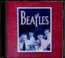 The Beatles CD - The Beatles - The Deccagone Sessions