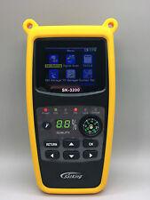 Satking SK3200 Digital Satellite Meter