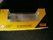 Norscot CAT 988H Wheel Loader  1:64 Scale