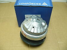 MERCEDES C CLASS W202/203 SL W170 CLK W208 CHASSIS FRONT LEFT ENGINE MOUNTING