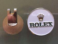 Rolex Pin Magnete Basilea 2016 NOS