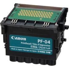 Canon 3630B001AA - PF-04 - Printhead,