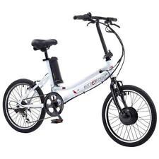 Coyote Electric Bike Bicycles