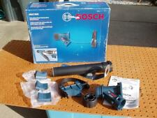 Bosch Hdc300 Sds-Max Hammer Dust Extraction Collection Attachment Never Used