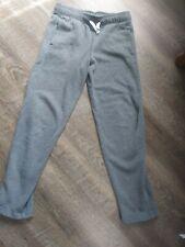 Boys XL (16) used gray Cherokee sweatpants