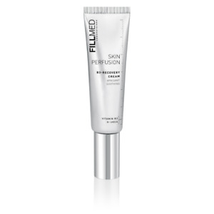 Fillmed Filorga Skin Perfusion B3 Recovery Cream 50ml