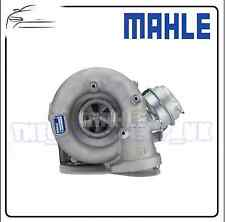 Bmw 330cd 330d 530d 730d X3 X5 brand new mahle turbo chargeur oe quality
