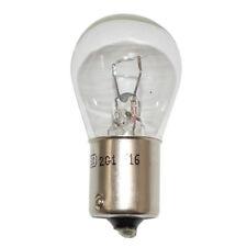 LAMPADA FANALE DIR.NALE ANT. DX-SX HERT  99/02 YAMAHA YZF R6 (RJ03/RJ05/RJ09) 60