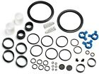 X36567 Tune Up Kit for Taylor Model 8756 Soft Serve Machine with co-ax Pumps