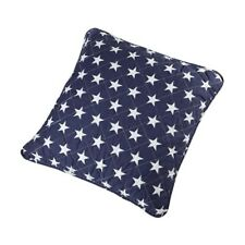 *NEW* Clayre & Eef / Milk and Honey Stars Cushion Cover 40 x 40 cm