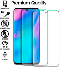 For Huawei Tempered Glass New Full Screen Protector Mate 20 P20 P30 Pro Lite