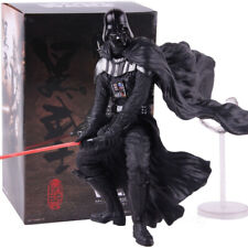 Star Wars Darth Vader Anakin Skywalker PVC Action Figure Collectible Model Toy