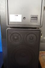 Canton GLE 50 Stereo Lautsprecher (Paar)