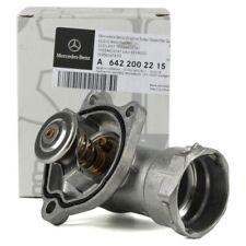 ORIGINAL Mercedes-Benz Thermostat 280 / 300 / 320 / 350 CDI 6422002215