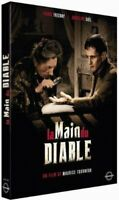 La Main du diable// DVD NEUF