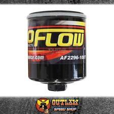 AEROFLOW OIL FILTER FITS HOLDEN V8 SHORT Z160 HP1007 - AF2296-1007