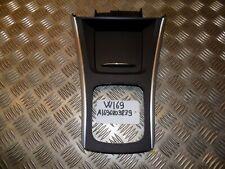 Mercedes W245 B-Klasse B150 Mittelkonsole Ablagefach Verkleidung A1696803839