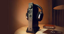 Questyle CMA400i Headphone Amplifer/DAC with Official Vertical Stand
