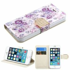 Cover e custodie viola per iPhone 5c