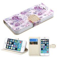 Custodie portafoglio per iPhone SE
