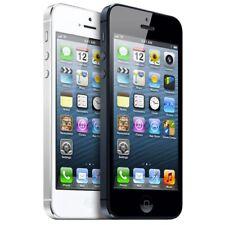 Apple iPhone 4S 8GB 16GB Smartphone GSM Unlocked phone / FULL PACK