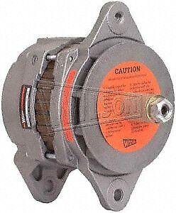 Wilson 90-01-4297N New Alternator