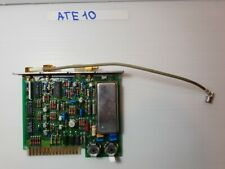 Hp 08340 60042 Board For Synthesized Sweeper 8341b 10 Mhz 20ghz