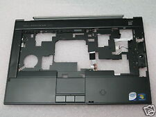 Genuine Dell Precision M2400 Palmrest w/ Touchpad (01) P/N: (01) TN282