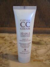 Alterna Caviar CC Cream 10-in-1 Complete Correction .85 oz NEW