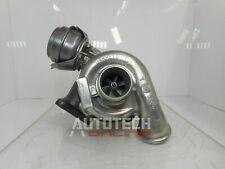 Turbolader 24445061 Turbo OPEL Astra G Zafira 2,2 DTI 125 PS