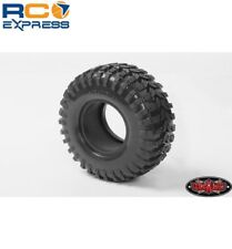RC 4WD Scrambler Offroad 1.9 inch Scale Tires RC4Z-T0144