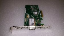 Adaptec ASC-1045 SAS/SATA Controller PCI-E HBA 4 External Ports SFF-8088 Mini