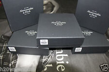 NIB Abercrombie & Fitch  Women's Perfume No. 1 Gift Set 1.7 oz  (50 ML)  Sealed