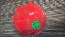 ARITECH DP 2071 SMOKE DETECTOR OPTICAL