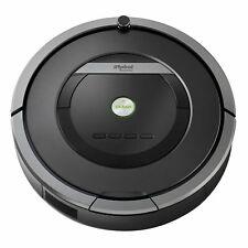 Irobot Roomba 870 Robot Vacuum Cleaner, Brand New