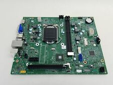 Dell WMJ54 Optiplex 3020 SFF LGA 1150 DDR3 SDRAM Desktop Motherboard