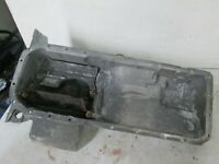 BMW E36 M3 3.0 S50B30  oil sump pan, good upgrade for 328 etc 1007