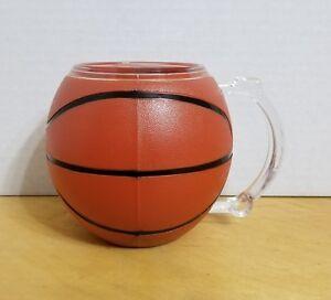 POTTERY BARN KIDS Basketball Cup. Free Shipping!