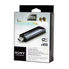 Sony UWA-BR100 Wi-Fi Network Adapter USB UWABR100 NEW