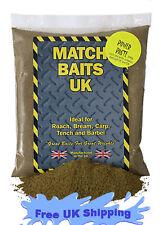 Bag 300g Power Paste  Bait idea for Coarse, Carp, match Fishing